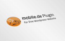mobile-de-plugin-wordpress-modul-website-werbeagentur-saarland